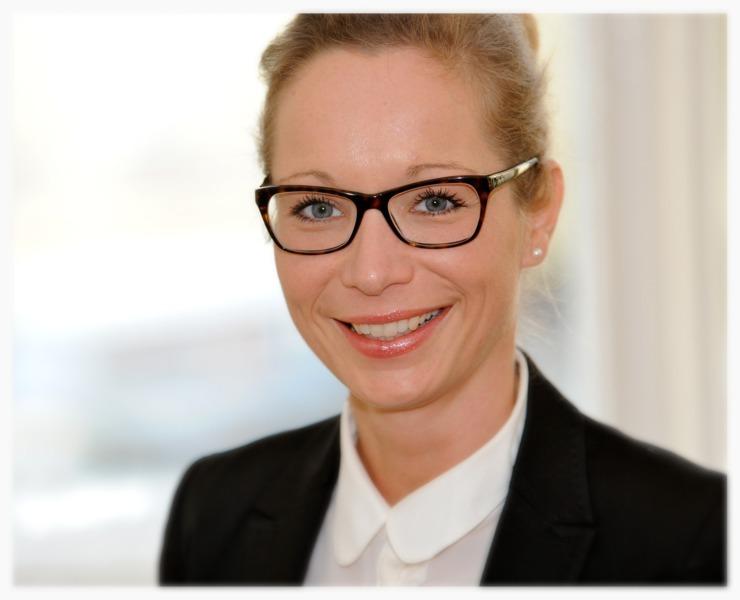 Rechtsanwalt Krahl Röhnisch Berlin Spandau Fachanwalt Für Miet