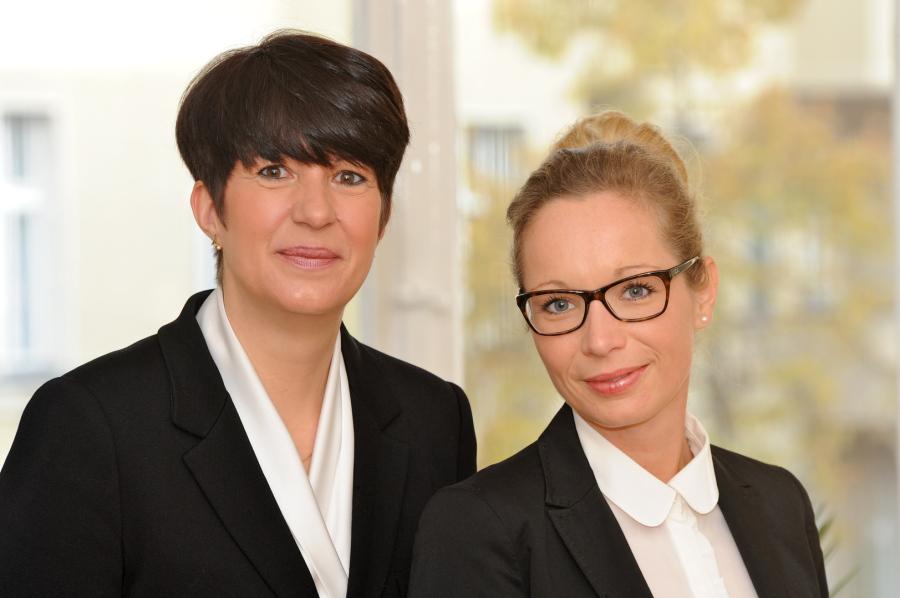 Rechtsanwalt Spandau Berlin Röhnisch Krahl Röhnisch